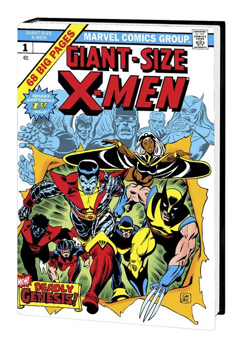 uncanny x men omnibus vol uncanny x men omnibus hc vol 1 stan lee jack kirby in stock marvel comics big bang toys
