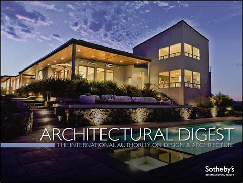 home design companies usa architectural digest the international authority on