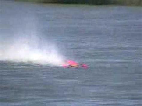 super fast rc boat videos super fast r c boat youtube
