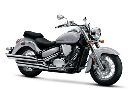 2019 Suzuki Boulevard by 2019 Suzuki Boulevard C50 Guide Total Motorcycle