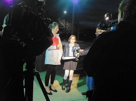 naperville halloween house naperville girl brings case for halloween house to