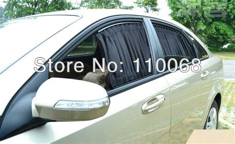 vip car window curtains vip car curtains promotion shop for promotional vip car