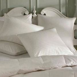 extra warm comforter extra warm luxury goose down down comforter frontgate