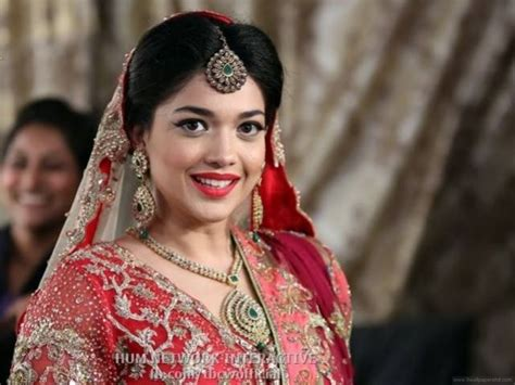 Pictures Of Wedding Pictures by Sanam Jung Wedding Pictures 9 Hd Wallpapers