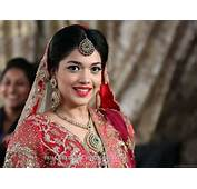 Sanam Jung Wedding Pictures  9HD Wallpapers