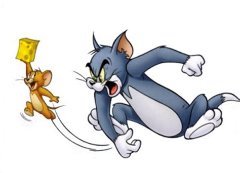 film kartun anak tom and jery waspadai sadisme di film kartun anak anak quot tom and jerry
