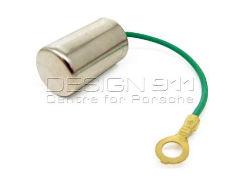 marelli distributor parts diagram marelli get free image