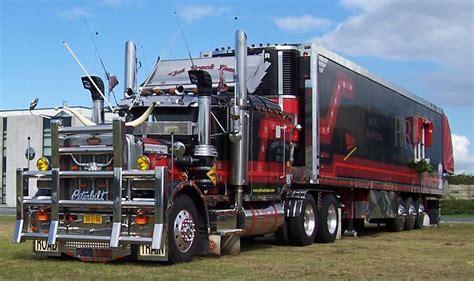 peterbilt show trucks truck driver worldwide show trucks