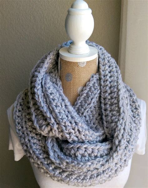 pattern for thick yarn scarf chunky crochet scarf pattern the snugglery a place for