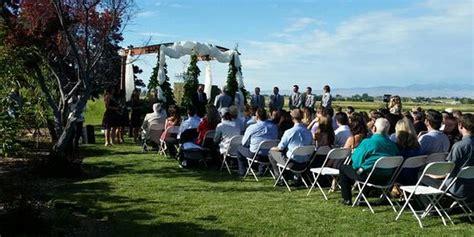 Wedding Venues Vineyards by Sandstone Vineyard Weddings Get Prices For Wedding