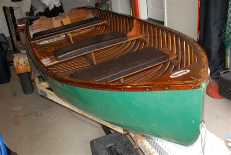 tow boat us photos old town runabout 1951 for sale for 600 boats from usa