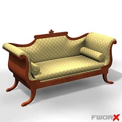 fashioned sofas sofa fashioned max