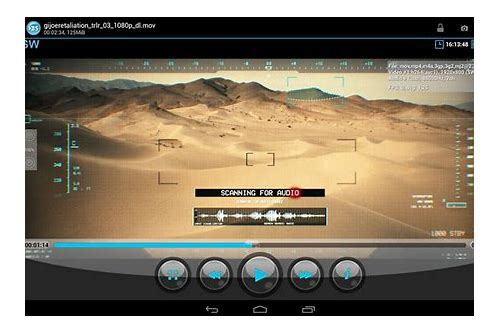 android bsplayer download free