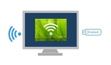 cara membuat jaringan internet wifi sendiri daftar cara membuat jaringan wifi di rumah sendiri terbaru