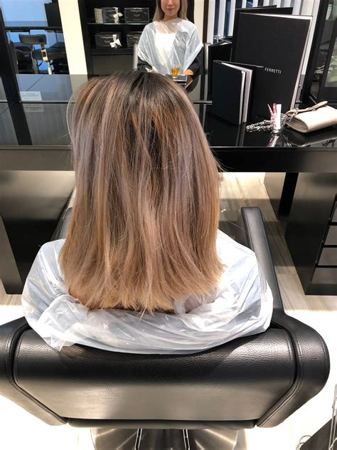 how to take care of colored hair how to take care of colored hair rossano ferretti hair