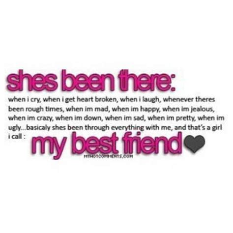 Best Friend Quotes For Instagram by Boy Best Friend Quotes Instagram Quotesgram