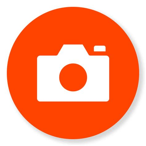 ifttt apk ifttt apk 3 4 4 only apk file for android