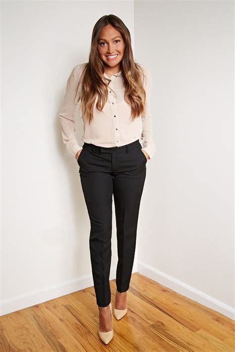 business casual outfits on pinterest edgy modern business attire edgy business attire