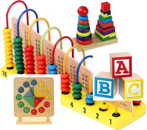 Mainan Edukatif Edukasi Anak Block Chair And analisa peluang usaha mainan anak edukatif info peluang usaha