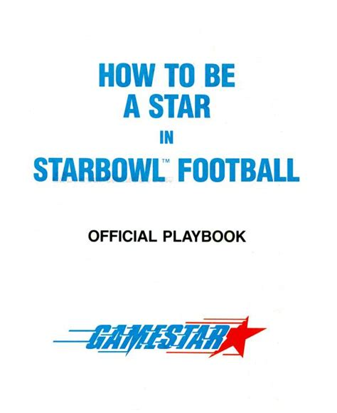 leaderology how to crush mediocrity once for all books atari 400 800 xl xe starbowl football scans dump
