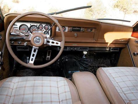 jeep wagoneer interior jeep wagoneer interior gallery moibibiki 10