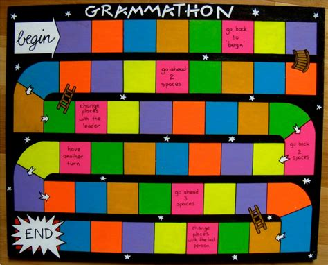 best printable board games 5 best images of printable game boards for teachers