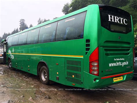 shimla  flights busestrain road  guide