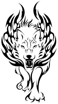 lion tattoo transparent png stickpng png hd hq png image freepngimg