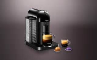vertuoline machine vertuoline black coffee machine nespresso usa