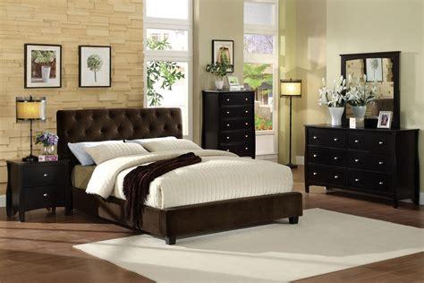 good beds  dont squeak creak    annoying