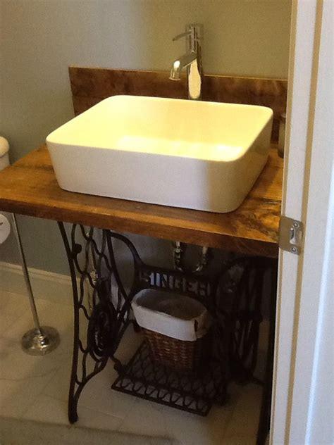 vessel sink base ideas 17 best ideas about repurposed lockers on