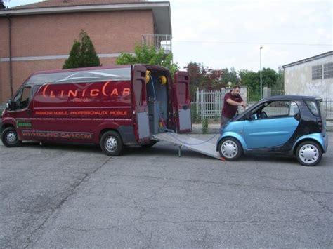 lavaggio interni auto torino clinic car italia snc vetri auto oscuramenti
