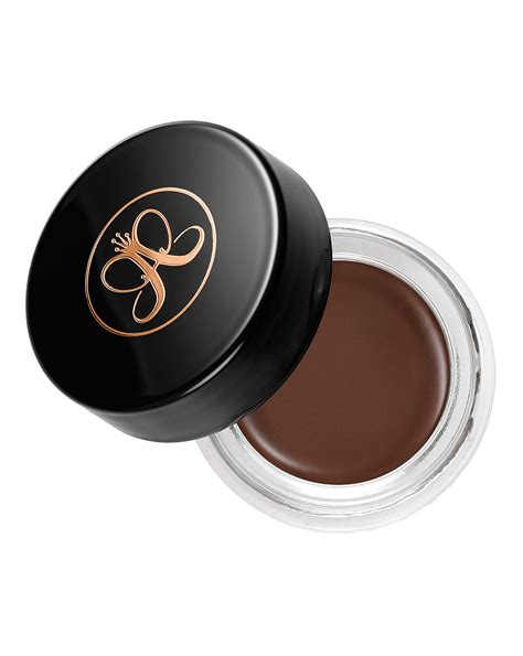 Pomade Eyebrow beverly makeup uk makeup vidalondon