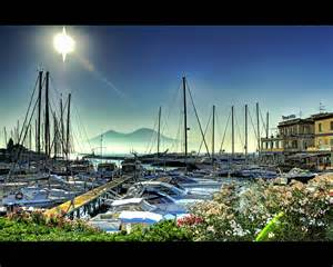Of Naples Italy Images Naples Hd Wallpaper And Background Photos