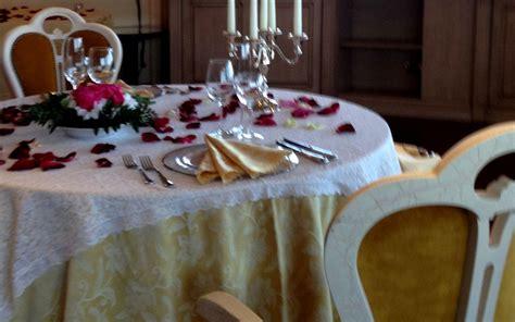 ristorante romantico pavia san valentino pavia ristoranti