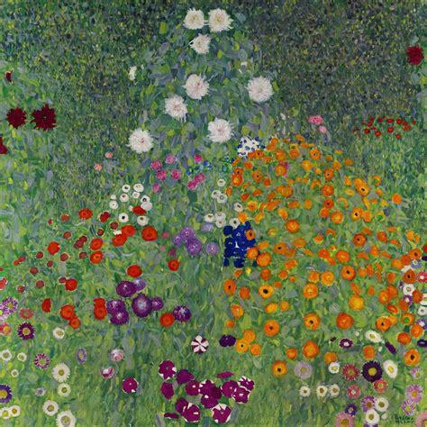 Klimt La by Gustav Klimt Masterpiece Leads Sotheby S Sale