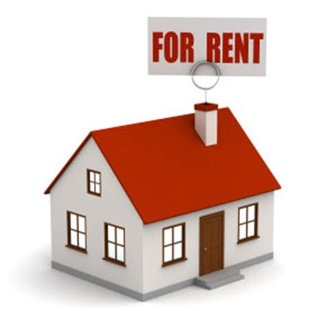 houses for rent albuquerque albuquerque mls albuquerque homes for rent