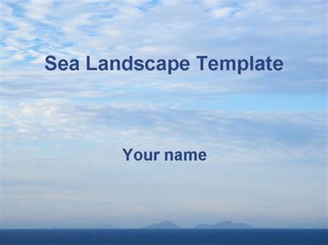 landscape powerpoint template landscape design ideas brisbane
