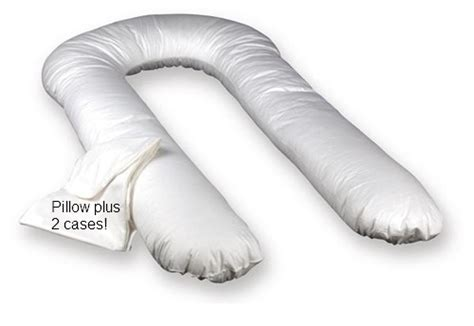 comfort u pillow case black friday cyber monday sale