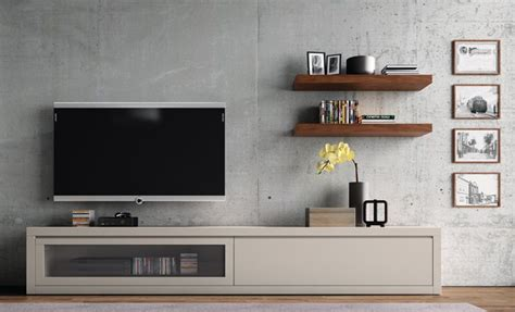 kibuc muebles  complementos comedor aiko estilo