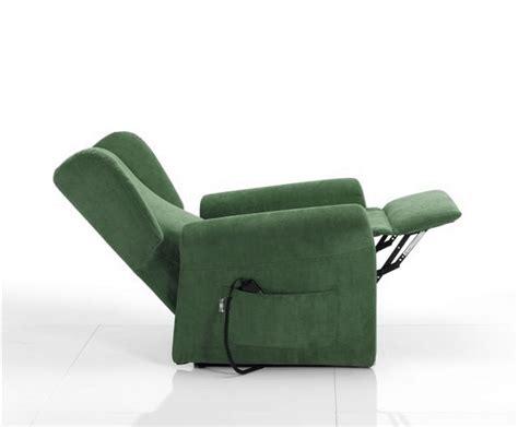 poltrone ortopediche prezzi poltrone relax poltrone reclinabili elettriche sedia