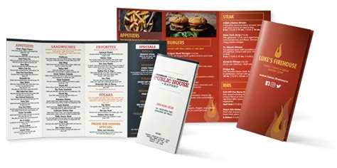 to go menu template free takeout menu templates musthavemenus