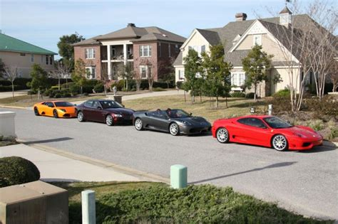 8 car garage 100 ultimate dream car garages part 8 secret entourage