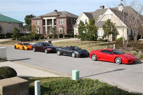 8 car garage 8 car garage home design
