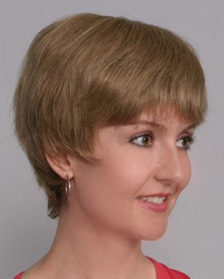 short bobs 2105 human hair angels wigs hairpieces wig hairpieces