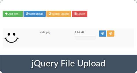 jquery file upload resume resume ideas