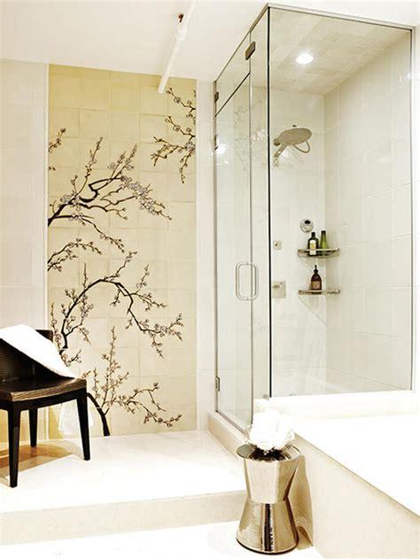 Asian Bathroom Ideas by 25 Amazing Asian Bathroom Design Ideas Feed Inspiration