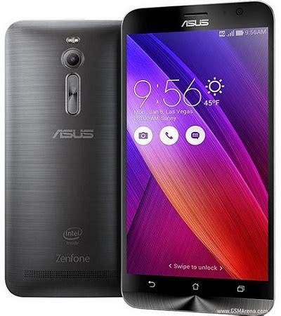Hp Asus Android Terkini Image Gallery Harga Asus