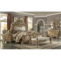 Victorian Style Bedroom Sets french amp victorian style furniture gt bedroom sets gt hd 7012 homey