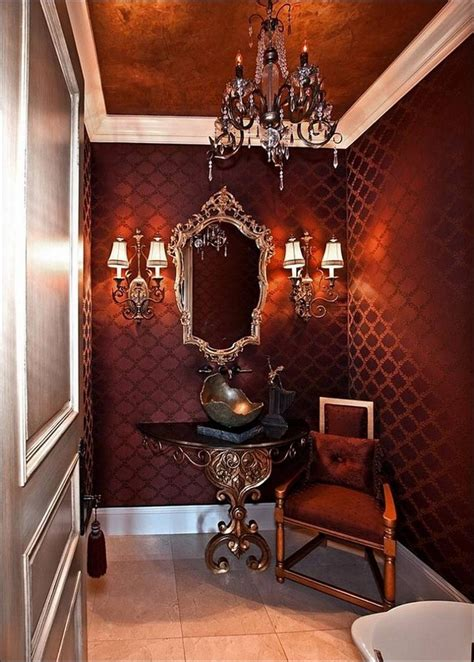 gorgeous wallpaper ideas for your modern bathroom gorgeous wallpaper ideas for your modern bathroom
